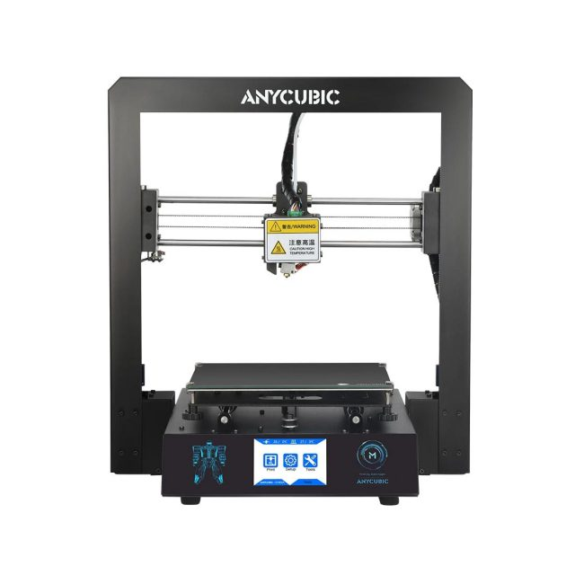 http://www.aklab.fr/wp-content/uploads/2020/03/anycubic-i3-mega-photo-640x640.jpg