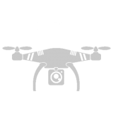 https://www.aklab.fr/wp-content/uploads/2019/03/drone-160x160.png