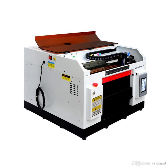 https://www.aklab.fr/wp-content/uploads/2021/01/erasmart-a3-size-flatbed-printer-uv-printer-640x640.jpg